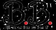 BB-Exlusief